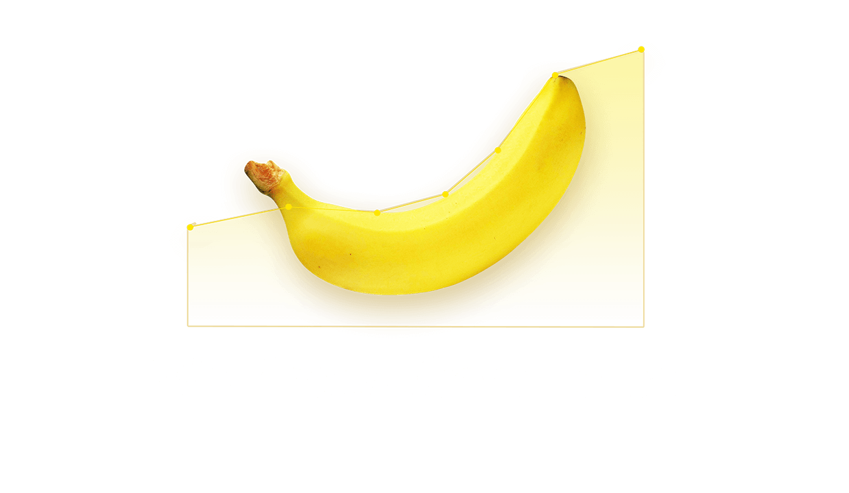 We Know eCommerce