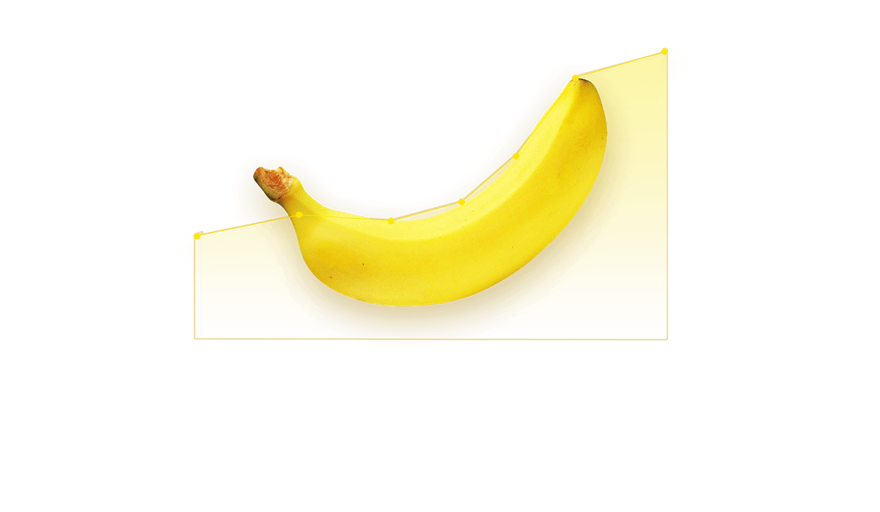 Știm eCommerce