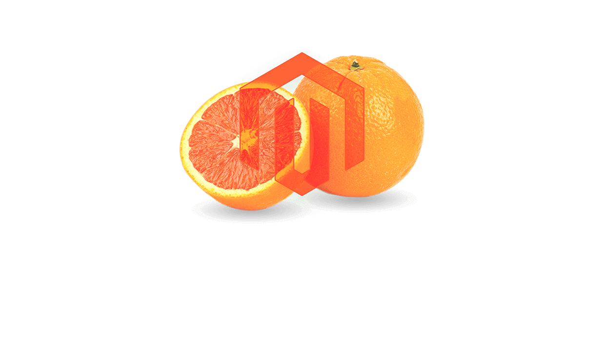 We Speak Magento